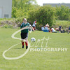Welland Wizards-007