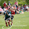 Welland Wizards-023