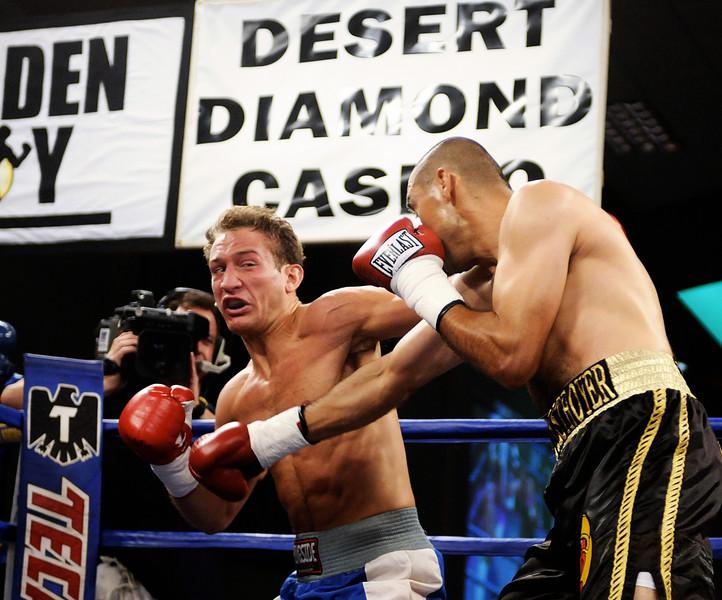 (Tucson, AZ - 8.1.2008)