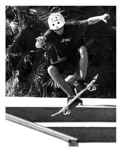 Rob Field Skate Park, Ocean Beach, CA. ©JLCramerPhotography 2008