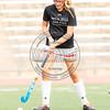 Smoky Hill field hockey hosts Denver East High School on October 10, 2016 at the Stutler Bowl stadium in Greenwood Village, CO.