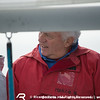 Day 1 of the BMW Match Race Cup