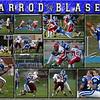 Jarrod Blaser 11 x 14 Collage_BP2014_1500px
