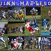 Quinn Matteson 16 X 20 BP Sports Collage_2014_v2_1500px