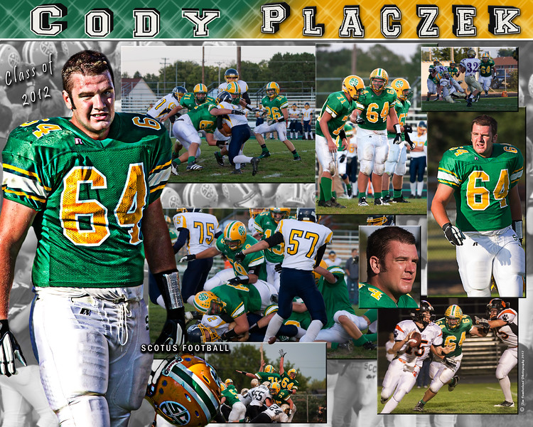 Cody_Placzek_FB Collage_16 x 20