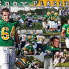 Cody_Placzek_FB Collage_16 x 20