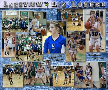 Liz Loseke 2 sport 20 x 24 Collage_v2