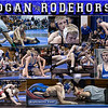 Logan Rodehorst 11 x 14 Collage_v2