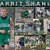 Garrit Shanle 11 x 14 Collage_v2
