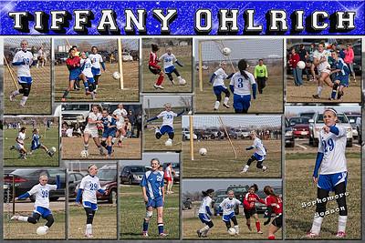 Tiffany Ohlrich 16 x 24 Sports Collage_2013_1500px