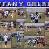 Tiffany Ohlrich 16 x 24 Sports Collage_2013_1500px