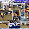 Julianne_Wilke_Soccer_Collage_16 x 20