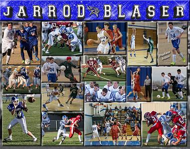 Jarrod Blaser 11 x 14 Collage_1500px
