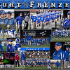 Kurt Frenzen 16 X 20 inch Sports Collage_1500