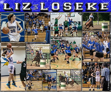 Liz Loseke 20 x 24 Sports Collage_2014_v2_1500px