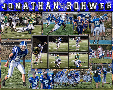 Jonathan Rohwer 16 X 20 inch Sports Collage_v2