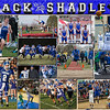 Jack Shadley 20 x 24 Sports Collage_2013