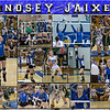 Lindsey_Jaixen 2014 16 X 20 inch Sports Collage
