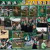 Tara_Collage_16 x 20