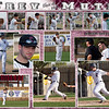 Trev_Muth_Baseball_Collage_16 x 20_
