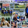 Sami_Schreiber_Senior_Collage_14 x 11