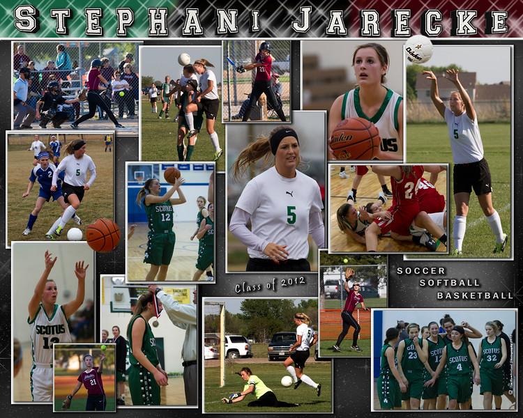 Stephani_Jarecke_3-sport_16 x 20_v3