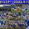 Philip Oehlrich 16 x 20