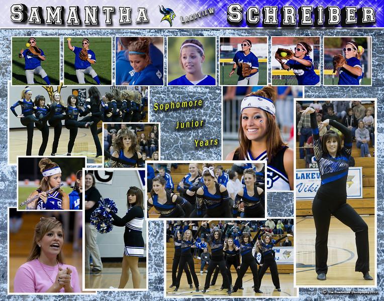 Sami_Schreiber_Junior_Sophomore_Collage_14 x 11