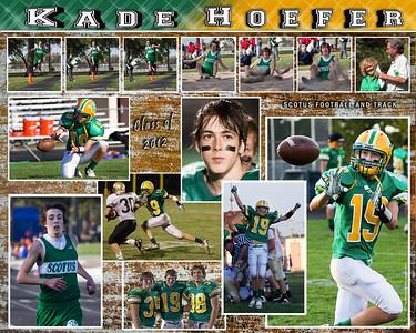 Kade_Hoefer_FB and Track_Collage_16 x 20_v2