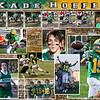 Kade_Hoefer_FB and Track_Collage_16 x 20_v2