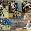 MollyGotschall Volleyball Feature 8 x 10