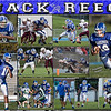 Jack Reeg 16 X 20 inch BP Collage_2014_1500px