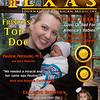 Petrovski Mag Cover 11 x 14_1500px