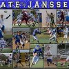 Tate Janssen 16 X 20 inch Sports Collage_2014_1500px