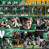 Adam_Collage_Freshman_16 x 20