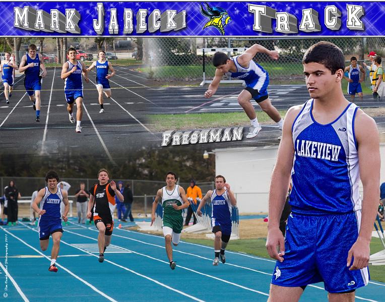 Mark_Jarecki_11_x_14_Track_collage