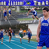 Mark_Jarecki_11_x_14_Track_collage