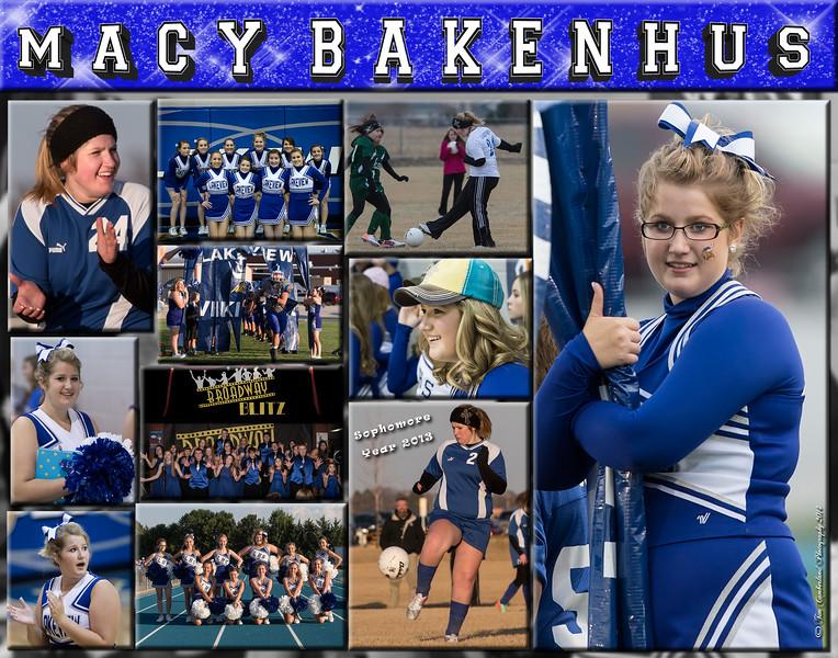 Macy Bakenhus 11 x 14 Collage_2014
