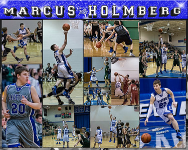 1500px_Marcus Holmberg 16 X 20 inch Basketball Sports Collage_Winter 2013