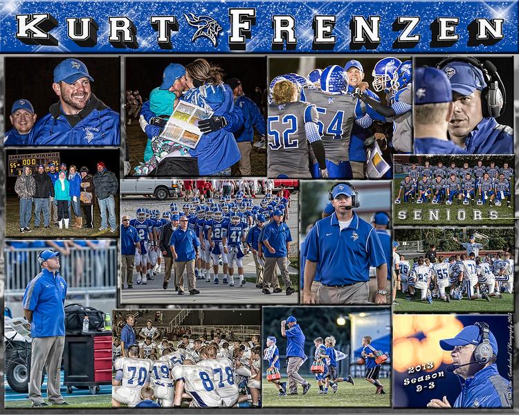 Kurt Frenzen 2013 Sports Collage_1500px