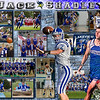 Jack Shadley 3 sport collage