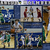 Lakeview Basketball_Marcus_Holmberg 11 x 14_sophomore