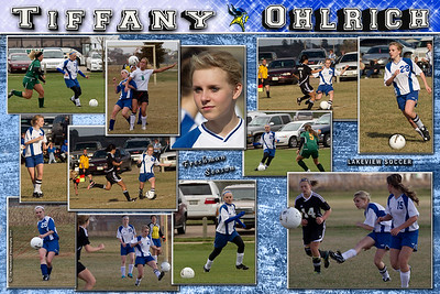 Tiffany Ohlrich_16 x 24 Soccer Collage
