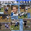 Tiffany Ohlrich_16 x 24 Soccer Collage