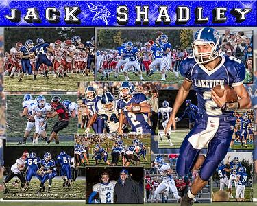 Jack Shadley 16 X 20 inch Sports Collage_1500px