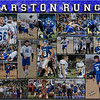 Karston Runge 16 x20 Sports Collage