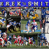 Derek Smith 11 x 14 Collage_BP2014_1500px