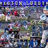 Preston Luedtke 16 X 20 inch Sports Collage_1500px
