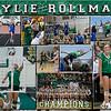 Kylie Rollman_11 x 14 Collage_1500px