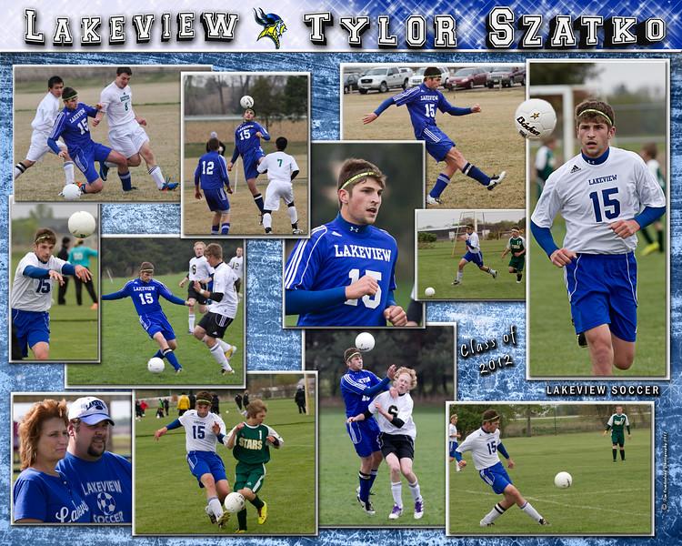 Tylor_Szatko_Soccer_Collage_16 x 20
